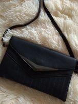 НОВАЯ СТИЛЬНАЯ женская сумка-клатч