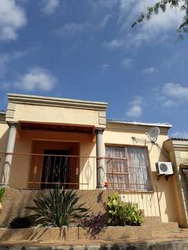 Hazyview Family Home for sale Negotiable