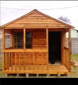 Looking to buy a wendy house