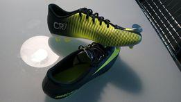 Korki Nike rozmiar 44,5