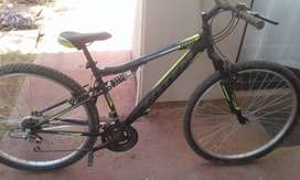 Totem mountainbike for sale