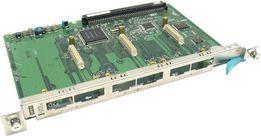 Продам плату расширения Panasonic KX-TDA0190X