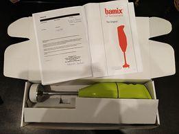 Blender bamix classic