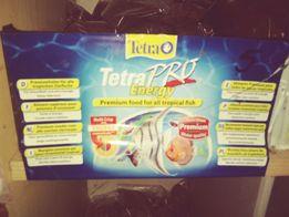 Tetra pro energy uzupelnienie