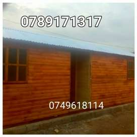 Wendy house for sale in special contact w