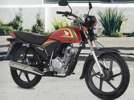 Honda Ace - PARTS AVAILABLE AT GREAT PRICES!
