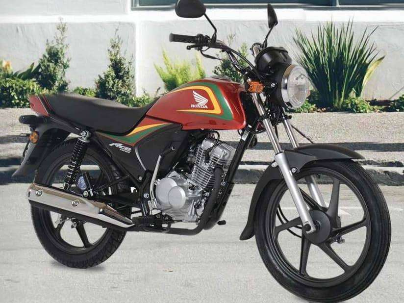 Honda Ace - PARTS AVAILABLE AT GREAT PRICES! 0