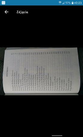 Biblia / Pismo Święte dla szkół i nie tylko. Nowy Testament za darmo Kraków - image 5