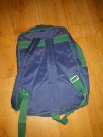 Рюкзак 1-4 класс Кременчуг - изображение 6