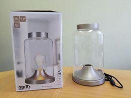 Лампа North Light