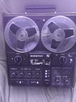 "продам магнитофон ""Юпитер- 203"", стерео"