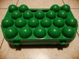 Лоток для яиц новый