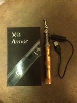 Электронный кальян X9 Armor