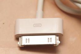 USB Кабель, Шнур для i-Phone/i-Pod
