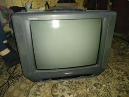 Прадам телевизор