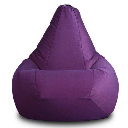 Кресло- мешок, мяч, лежак, груша, Бескаркасная мебель. ОТ 1650 рублей Донецк - изображение 2
