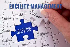 Josphem facility or complex management services at an affordable rate
