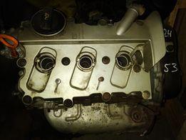 Двигатель мотор A6 С6 Audi 2.4 BDW вариатор 2005