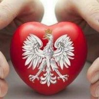Срочно!Эстонская,Литовская, Польская рабочая виза на 365дней
