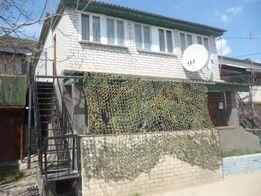 Уникальное предложение!Продается недорого двухэтажный дом-дача!