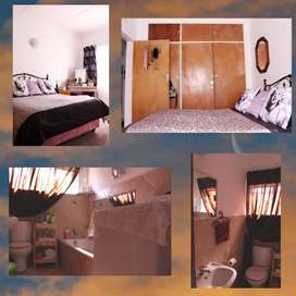 Beautiful Apartment Available In The Vredefort Dome.