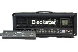 Blackstar Series One 100 wzmacniacz gitarowy 100W