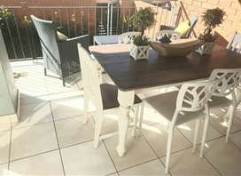Modern Stylishly Furnished Unit to Rent In Greenstone