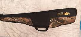 I am selling an amazing... In great condition...Hudson Air Rifle!