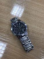 Часы Mikhael Kors