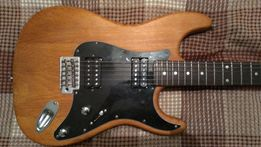 Электрогитара Aria STG (stratocaster)