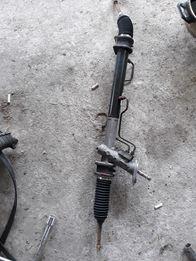Рулевая рейка TRW Авео Т200, Т250