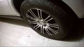 Running good condtion fiat for sale..price negotiable