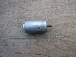 конденсатор КЗ, 1 мкф 500в