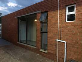 Student and young professionals accommodation