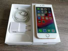 iPhone 6 Rose Gold 32GB