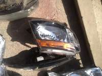 Image of Good condition Genuine clean ford ranger 2013 RHS headlight for sale