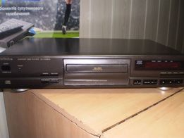 Проигрыватель CD 'Technics SL-PG380A'