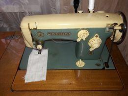 Швейная машинка Чайка - 115