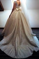 Весільне плаття Stella Shakhovskaya