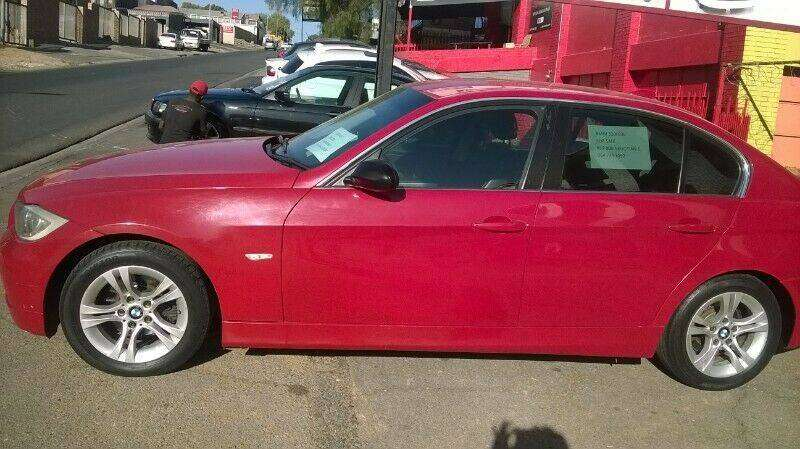 BMW SPECIALISTS FOR WATER DAMAGED CARS 0