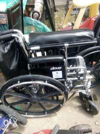 foldable wheelchairs from the US 0