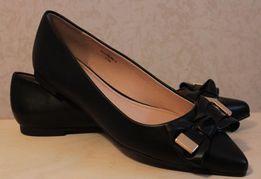 Новые туфли-лодочки, 36 размер