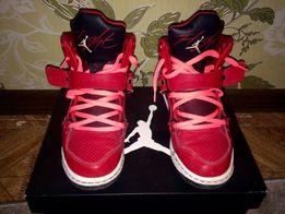 Кросівки Jordan Flight