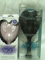 Расческа тангл ангел экстрим 23см. Черная на фото. Оригинал.550грн