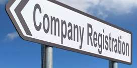 Company Registrations Quick and fast