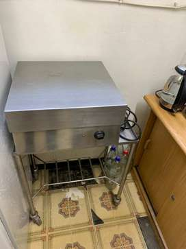 Electric Griller 450x 450