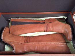 Baldinini сапоги новые 37,5 размера