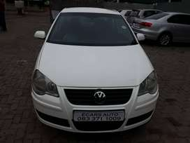 Polo Classic 1.9 TDI for sale