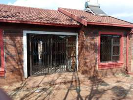 PROPERTIES WANTED IN CLAYVILLE, HOSPITAL VIEW, TEMBISA and SURROUNDS,