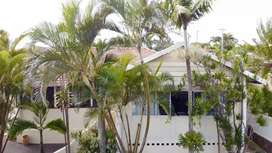 Bluff Durban Self-Catering House to rent